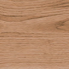 Lacquered Oak